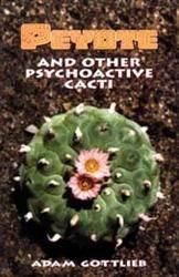 Peyote and other Cacti
